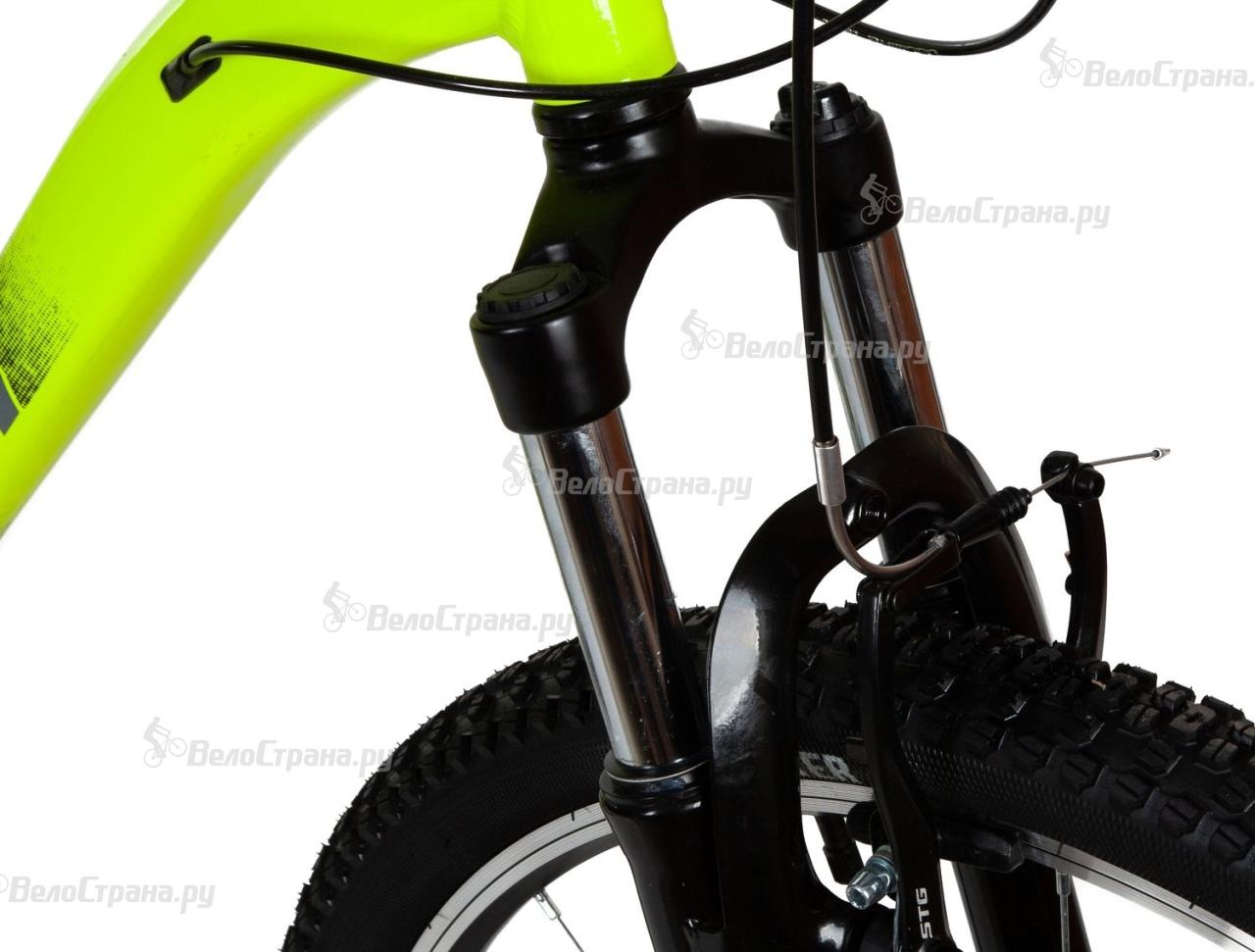 """Горный велосипед Stinger Element STD Microshift 29"""" (2021) купить в Краснодаре, цена, фото в интернет-магазине ВелоСтрана.ру"""